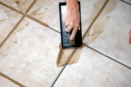 laying-ceramic-floor-tiles